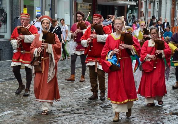 Résultats de recherche d'images pour «procession»